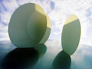 株式会社陶喜では中国潮州三環股扮有限会社の製品やその他パワーデバイス、LED、レーザなどの光関連製品に使用される単結晶基板も取り扱っております